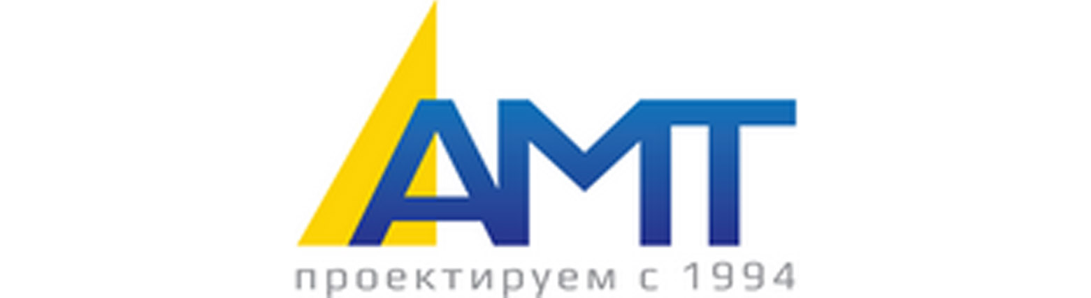 amt-project